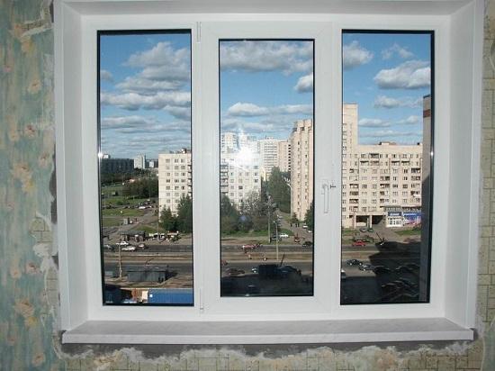 Остекление балконов в москве дешево от производителя