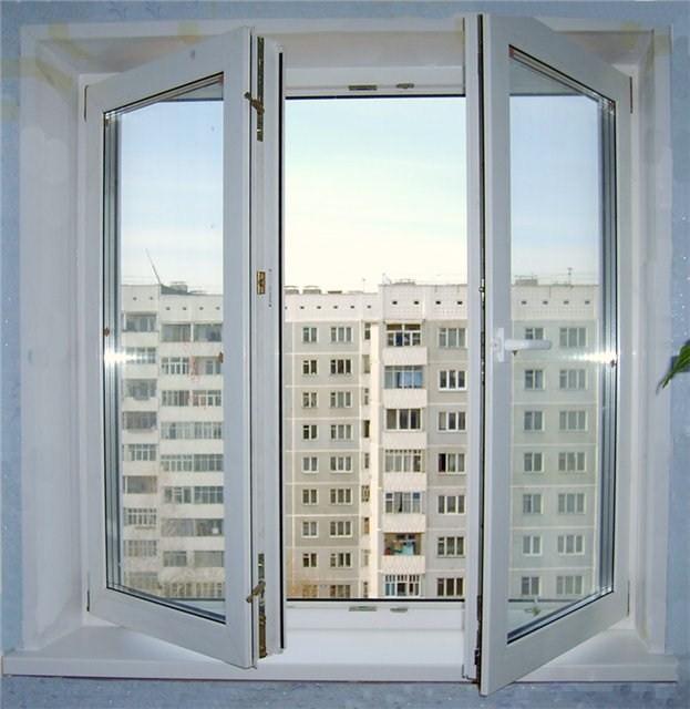 Пластиковые окна в люберцах цена с установкой